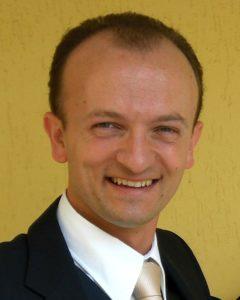 Marco Brambilla - Politecnico di Milano